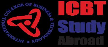 ICBT Study Abroad