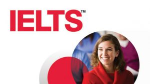 Free IELTS Classes